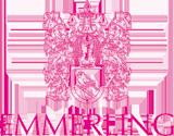 EMMERLING - Brautaccessoires für Ihren schönsten Tag!