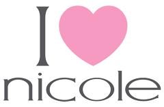 Nicole-Colet-Jolies, italienische Brautkleider bei Alexa Brautmoden