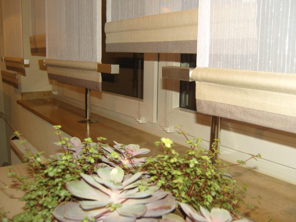 exklusive gardinen beratung aufma n hservice montage dekoration waschservice. Black Bedroom Furniture Sets. Home Design Ideas