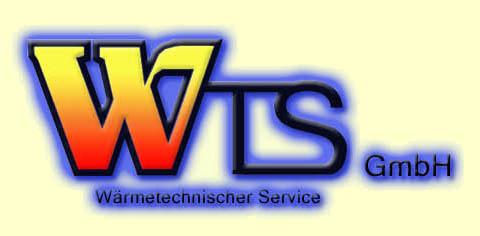 WTS GmbH-Logo