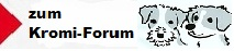 Kromfohrländer Forum